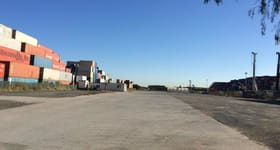 Development / Land commercial property for lease at Hemmant QLD 4174