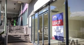 Medical / Consulting commercial property for lease at Shop 7/100 Coonan Street Indooroopilly QLD 4068