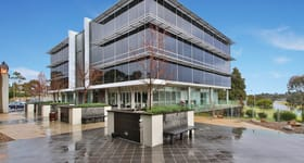 Offices commercial property sold at Suite 47/1 Ricketts Road Mount Waverley VIC 3149