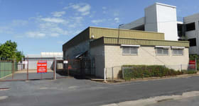 Industrial / Warehouse commercial property leased at 79 Carrington Avenue Dubbo NSW 2830