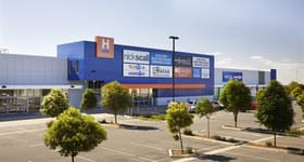 Shop & Retail commercial property for lease at 85 Chifley Drive Preston VIC 3072