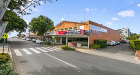 Retail commercial property for lease at 8/70 Edith Street Wynnum QLD 4178