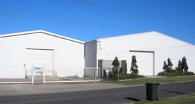 Industrial / Warehouse commercial property for lease at 6 Rocky Street Maryborough QLD 4650