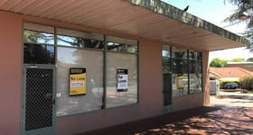 Retail commercial property for lease at 5 & 6/45 Novar Street Yarralumla ACT 2600