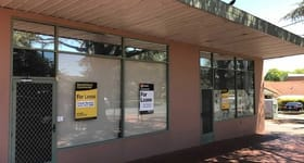Offices commercial property for lease at Shop 5 & 6/45 Novar Street Yarralumla ACT 2600