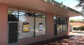 Retail commercial property for lease at Shop 5 & 6/45 Novar Street Yarralumla ACT 2600