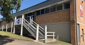 Offices commercial property for lease at 79-99 Barton Street Kurri Kurri NSW 2327