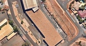 Offices commercial property for lease at 3b/2 Byass Street South Hedland WA 6722