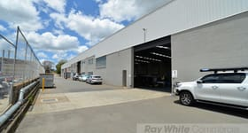 Factory, Warehouse & Industrial commercial property for lease at 198 Ewing Rd Woodridge QLD 4114