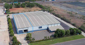 Factory, Warehouse & Industrial commercial property for lease at 31 O'Sullivan Circuit East Arm NT 0822