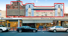 Offices commercial property for sale at 152 & 154-158 Molesworth Street Lismore NSW 2480