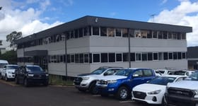 Offices commercial property for lease at 4 Hope Street Ermington NSW 2115