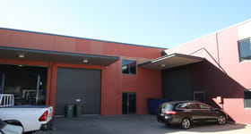 Showrooms / Bulky Goods commercial property for lease at 6/9-15 Yarra Lane Rockville QLD 4350