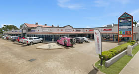 Shop & Retail commercial property for lease at Suite 3, 48 Thuringowa Drive Kirwan QLD 4817