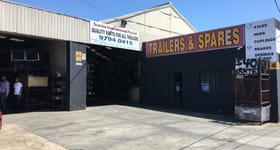 Showrooms / Bulky Goods commercial property for lease at 12-14 Hammond Road Dandenong VIC 3175