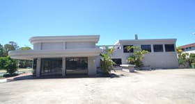 Shop & Retail commercial property for lease at 2769 Gold Coast Highway Broadbeach QLD 4218