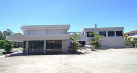 Offices commercial property for lease at 2769 Gold Coast Highway Broadbeach QLD 4218