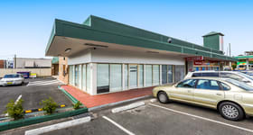 Medical / Consulting commercial property for lease at S1 & 2/45 King Street Warrawong NSW 2502