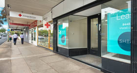 Shop & Retail commercial property leased at 977 Pacific Highway Pymble NSW 2073
