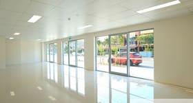 Shop & Retail commercial property for sale at Shop 1/57 Rosemount Terrace Windsor QLD 4030