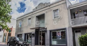 Medical / Consulting commercial property for lease at 3 Renwick Street Leichhardt NSW 2040