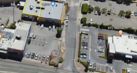 Shop & Retail commercial property for lease at 373A Payneham Road Marden SA 5070