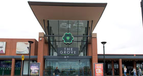 Shop & Retail commercial property for lease at The Grove cnr The Golden Way & The Grove Way Golden Grove SA 5125