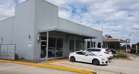 Showrooms / Bulky Goods commercial property for lease at 1/1102 Bribie Island Road Ningi QLD 4511