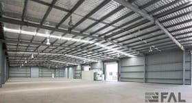 Showrooms / Bulky Goods commercial property for lease at Unit  2/24 Counihan Road Seventeen Mile Rocks QLD 4073