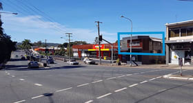 Shop & Retail commercial property for lease at 2/1 Currie Street Nambour QLD 4560