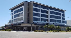 Medical / Consulting commercial property for lease at 502/11 Eccles Boulevard Birtinya QLD 4575