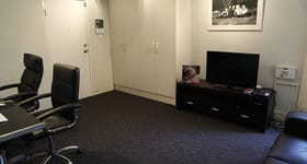 Medical / Consulting commercial property for lease at Suite 2/155 Denman Avenue Caringbah NSW 2229
