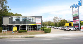 Industrial / Warehouse commercial property for lease at 3/77 Shore Street West Cleveland QLD 4163