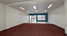 Factory, Warehouse & Industrial commercial property for lease at 6/21-23 Bourbong Street Bundaberg Central QLD 4670