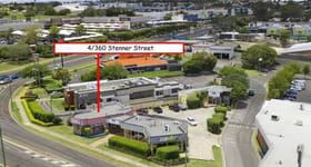 Hotel, Motel, Pub & Leisure commercial property for lease at Shop 4/360 Stenner Street Kearneys Spring QLD 4350