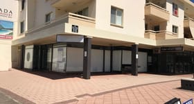 Shop & Retail commercial property for lease at 51 Shoal Bay Road Shoal Bay NSW 2315