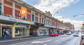 Shop & Retail commercial property for lease at Shop 2/51 - 57 Market Street Fremantle WA 6160