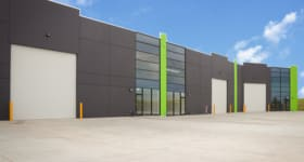 Showrooms / Bulky Goods commercial property for lease at 181 Proximity Drive Sunshine West VIC 3020