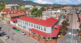 Hotel, Motel, Pub & Leisure commercial property for lease at Lithgow NSW 2790