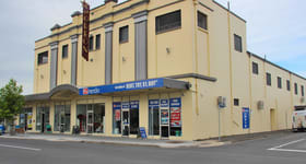 Shop & Retail commercial property leased at 1/103 Commercial Street West Mount Gambier SA 5290