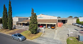 Factory, Warehouse & Industrial commercial property for lease at 41-43 Birralee Road Regency Park SA 5010