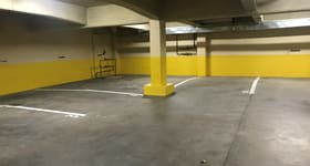 Parking / Car Space commercial property for lease at 10 Burnett Street Adelaide SA 5000