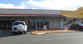 Retail commercial property for lease at 6/139 Boat Harbour Drive Pialba QLD 4655