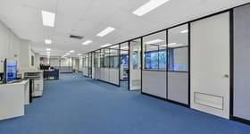 Factory, Warehouse & Industrial commercial property for lease at 2 Aquatic Drive Frenchs Forest NSW 2086