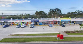 Medical / Consulting commercial property for lease at 8/57 Ashmole Road Redcliffe QLD 4020