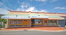 Offices commercial property for lease at 1 & 2/7 Thomas Mitchell Drive Wodonga VIC 3690