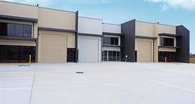 Factory, Warehouse & Industrial commercial property for sale at 12 Weedon Road Forrestdale WA 6112