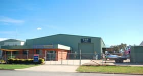 Factory, Warehouse & Industrial commercial property for lease at 6 Whytes Court Wodonga VIC 3690
