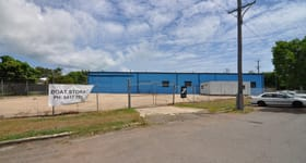 Factory, Warehouse & Industrial commercial property for sale at 6 Hubert Street South Townsville QLD 4810