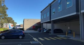 Showrooms / Bulky Goods commercial property for lease at Camellia NSW 2142